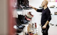 Expo Riva Schuh 91: 13mila visitatori, si candida ad hub internazionale di calzatura e pelletteria
