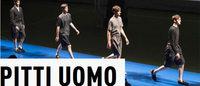 Pitti Uomo 86: un ping-pong di novità
