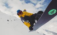 Guter Start in den Ski-Winter für Sportbranche