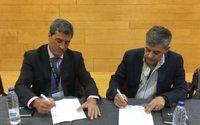 AFE y APCE  firman un convenio de colaboración