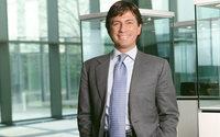 Ciesse Piumini punta su ampliamento dell'offerta e rapporto col cliente finale