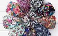 Vera Bradley revenues and earnings disappoint in Q3