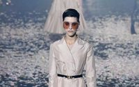 Christian Dior: un baile a la música de la ropa