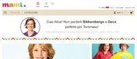 Mami conferma il trend positivo degli acquisti online dedicati al bambino