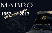 Men's Fashion Group: Pacenti e la bulgara Richmart conquistano Mabro, corteggiano Cantarelli e un brand donna