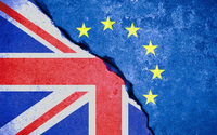 No-deal Brexit increasingly likely - EU officials