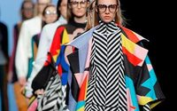 Mercedes-Benz Fashion Week Madrid changes 2018 dates