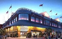 10 Corso Como ouvre son premier magasin américain le 6 septembre