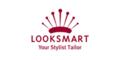 LOOKSMART STYLIST TAILOR