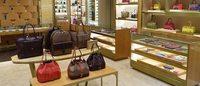 Germany's Braun Büffel eyes Indonesia entry, opens new Singapore store