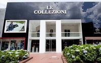 Le Collezioni y Ermenegildo Zegna abren una nueva tienda conjunta en Bogotá
