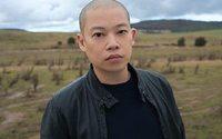 Woolmark conquista Jason Wu