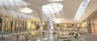 Rieder Shoppingcenter Weberzeile eröffnet im Sommer mit zahlreichen Modelabels