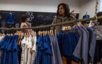 Kaleidoscope abriu a primeira loja no Porto