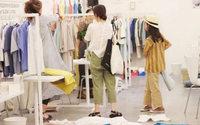 Kid, le salon de mode enfantine, suspend son édition de janvier pour se reformuler