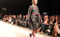 Futuro da moda mostra-se na Covilhã