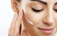 Nestlé conclui venda da sua divisão de cuidados com a pele