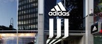 Adidas gets green light for fully owned India outlet stores