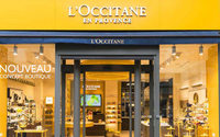 L'Occitane unveils new retail concept 'Sunshine'