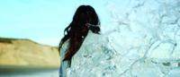 Economia de água: possibilidades e realidades no mercado jeanswear