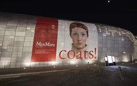 Max Mara celebra i suoi sei decenni nella storia della moda a Seoul