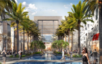 Intu unveils neighbourhood concept for Costa del Sol development