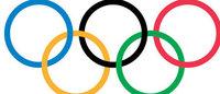 Nike: Uluslararası Olimpiyat Komitesi'nin yeni tedarikçisi