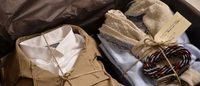 Noël : les vêtements, bonne idée de cadeau pour les hommes?