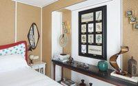 Chantecler festeggia i 70 anni con una suite a Capri