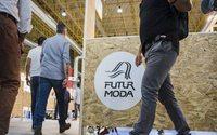 Futurmoda crece en número de visitantes un 35 % respecto a marzo de 2016