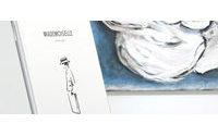 """La Saatchi Gallery de Londres acoge exposición """"Mademoiselle Privé"""" de Chanel"""