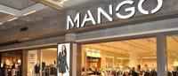 Mango abre su primera 'megastore' en México y suma 25 puntos de venta en el país