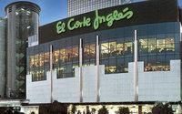 El Corte Inglés vende sus centros de Parquesur y La Vaguada por 160 millones de euros