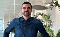 Safilo: Lukasz Karpinski è il nuovo Country Manager Italia
