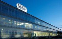 Safilo mette in vendita la catena retail statunitense Solstice