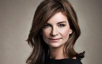 Natalie Massenet lascia la presidenza del British Fashion Council