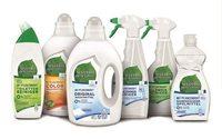 Erste Unilever-Marke mit Verpackungen aus 100 % recyceltem Kunststoff