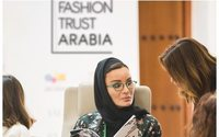 Fashion Trust Arabia unveils judging panel for 2020 FTA Awards