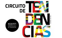 El Circuito de Tendencias del INTI llega a Mar del Plata