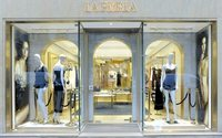 La Perla expands into beauty