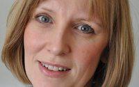Boden nomme Jill Easterbrook à la direction générale