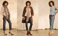 John Lewis to launch Californian denim lifestyle brand after Modern Rarity success