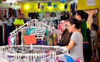 Los precios de vestido y calzado suben un 0,9% en enero