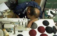 A Gaza, on coud de tout pour Israël... même des kippas