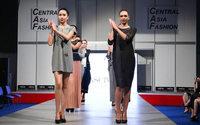 В Алматы пройдет XIX сезон выставки Central Asia Fashion Spring 2017