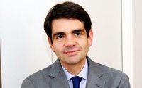 Richemont : Jérôme Lambert promu à la tête des opérations