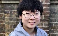 Remix: primo premio alla giapponese Chunchen Liu