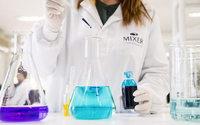 Mixer & Pack se convierte en patrono de la Fundación Academia del Perfume