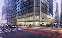Nordstrom prepares for NYC men's store opening