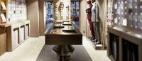 Tailor Corner, le spécialiste du demi-mesure, ouvre 3 nouvelles boutiques en France